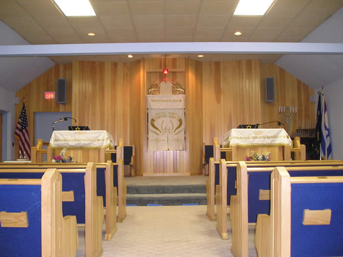 mastic beach jewish personals Messianic jewish places of worship in mastic beach on ypcom see reviews, photos, directions, phone numbers and more for the best messianic jewish places of worship in mastic beach, ny.